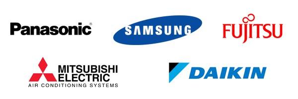 Residential-Brand-logos